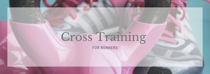 Types of Cross Training For Runners