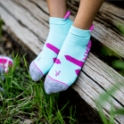 Balega-WomensEnduroNoShow-RunningSocks-Lifestyle-257x257