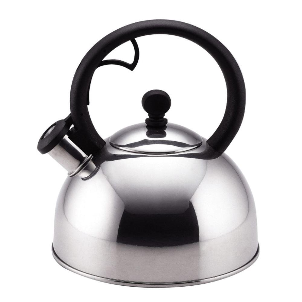 silver-farberware-tea-kettles-50122-64_1000