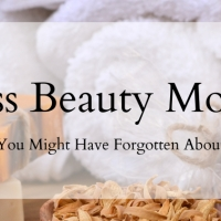 Boss Beauty Moves You Might Have Forgotten About