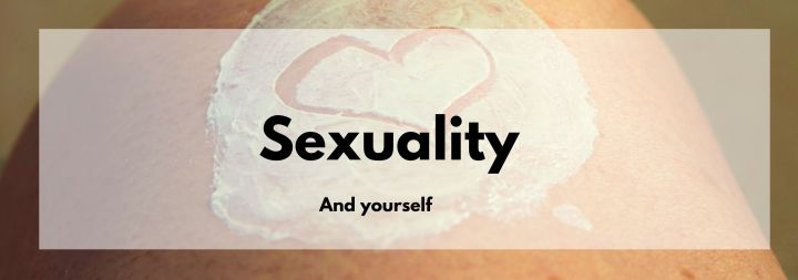 Ways to improve your sexual relationship with yourself